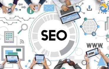 Silicon Beach Web - A Digital Marketing Agency