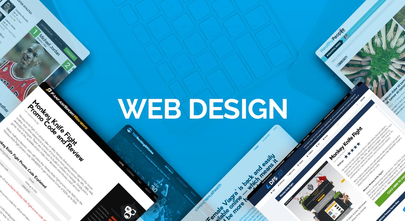 web_list_1